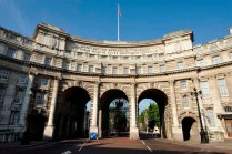 admiralty_arch