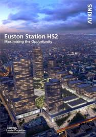 Euston Atkins
