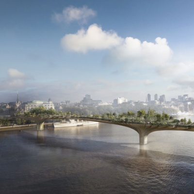 Garden-Bridge-by-Thomas-Heatherwick_dezeen_1sq