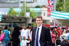 Matthew Pennycook will be a great new MP for Greenwich and Woolwich, possibly for decades to come