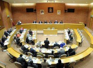 Full-council399x296