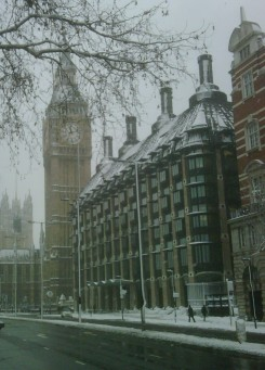 big-ben-in-snow-jan-2009-2