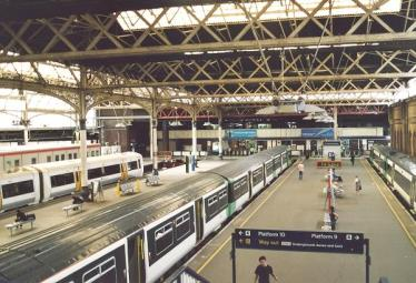 London Bridge old trainshed.jpg